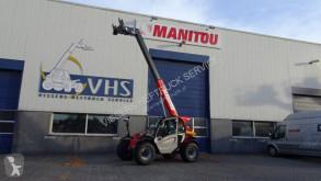 heftruck voor de bouw Manitou MLT 625-75 H