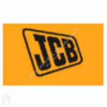 JCB telescopic handler