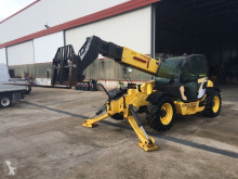 stivuitor telescopic New Holland 1445