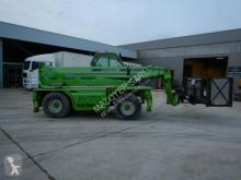 chariot élévateur de chantier Merlo ROCO 45.19 KSC