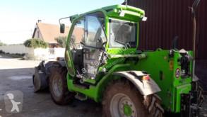 chariot élévateur de chantier Merlo TF38.7CS