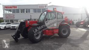 chariot télescopique Manitou MLT960 PREMIUM