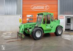 chariot élévateur de chantier Merlo P30.11