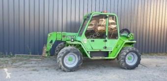 chariot élévateur de chantier Merlo P 27.9 EVS