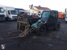 Bobcat T 2250