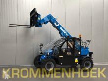 teleskopický vozík Genie GTH 2506