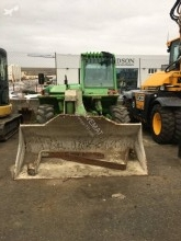 Merlo Compacts