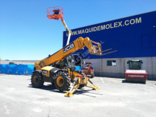 JCB 540/170 telescopic handler