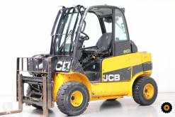 JCB TLT35D