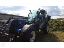 carrello elevatore telescopico New Holland LM7.35