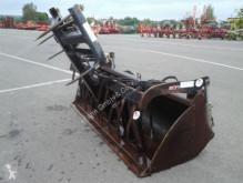 carrello elevatore telescopico nc