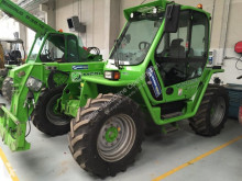 Merlo 34.7PLUS telescopic handler
