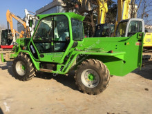 Merlo P38.14PLUS telescopic handler