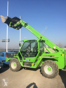 Merlo P38.12PLUS telescopic handler