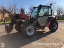 stivuitor telescopic n/a MLT627 Turbo