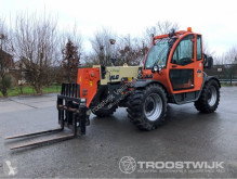 stivuitor telescopic n/a 3509PS
