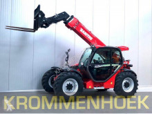 stivuitor telescopic Manitou MLT 935 H