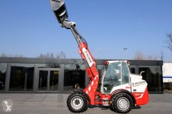 telehandler n/a NEW ! TELESCOPIC LOADER 45.75C 0 mth !