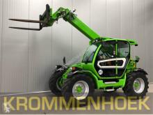 chariot élévateur de chantier Merlo TF 38.70-120