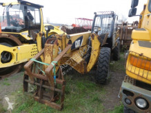 Caterpillar TH560B