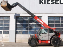 Manitou MLT840-137PS telescopic handler
