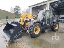 Caterpillar TH407AG
