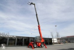 Manitou TELESCOPIC LOADER MRT 1432MS 4x4x4 14 M telescopic handler
