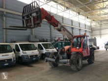 JLG 4013 telescopic handler