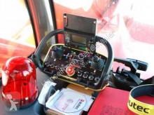chariot télescopique Manitou MRT 2150 PRIVILEGE MRT 2150 + Plus Privilege Stage 4 occasion - n°2894305 - Photo 10