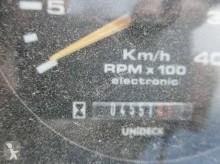 Voir les photos Chariot télescopique Merlo 33-16 KS