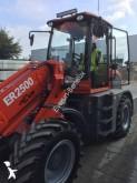 location chariot télescopique Everun ER2500 neuf - n°1779274 - Photo 11
