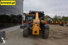 View images JCB 527-58 524-50 536-60 520-40 526-40 MANITOU 523 526 telescopic handler