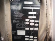 Vedere le foto Carrello elevatore telescopico Manitou MSI50D