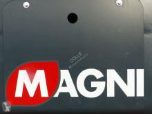 Zobraziť fotky Teleskopický manipulátor Magni TH 6.20