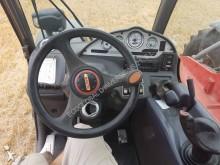 chariot télescopique occasion Manitou MLT 634 - 120 PS PERKINS - Annonce n°2135620 - Photo 15