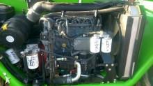 Voir les photos Chariot télescopique Merlo P40.7 CS