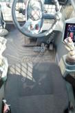 Voir les photos Chariot télescopique Magni RTH 5.25 Smart SH