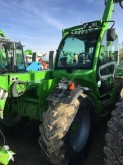 Voir les photos Chariot élévateur de chantier Merlo TF38.7 120 LS