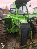 View images Merlo TF38.7 heavy forklift
