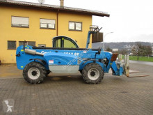 View images N/a GTH 3512 telescopic handler