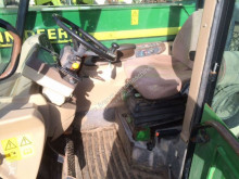 View images John Deere 3200 telescopic handler