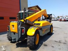 View images Dieci 30.7 telescopic handler