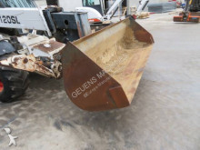 Voir les photos Chariot télescopique Bobcat T 35120 SL