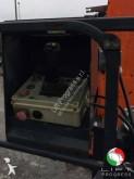 Voir les photos Chariot télescopique Merlo Roto 30.16K