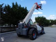 Vedeţi fotografiile Stivuitor telescopic JLG 4013