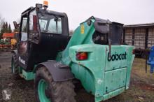 View images Bobcat T 3093 S telescopic handler