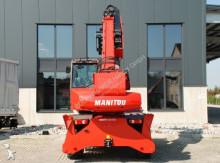Voir les photos Chariot élévateur de chantier Manitou MRT 1840 Easy