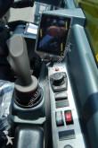 Voir les photos Chariot télescopique Magni RTH 5.21