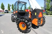 View images Bobcat TELESCOPIC LOADER BOBCAT TL360 6 M 3 T telescopic handler