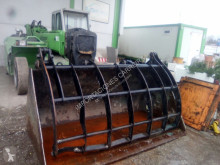 Voir les photos Chariot télescopique Sennebogen 305 C